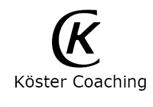 KÖSTER COACHING